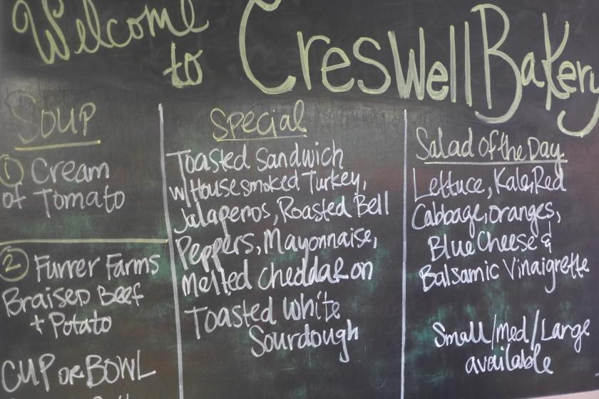 Cresswell_Bakery_33