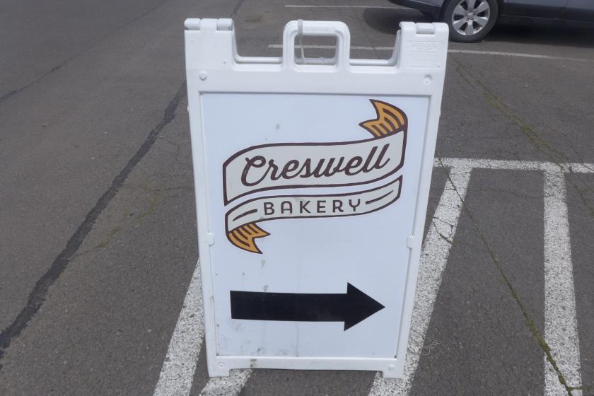 Cresswell_Bakery_38