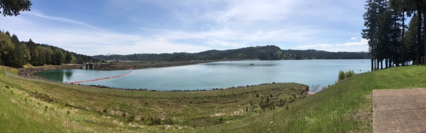 Hagg_Lake_61