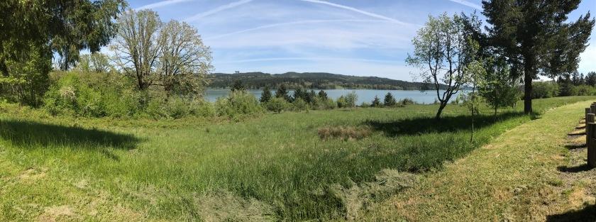 Hagg_Lake_72