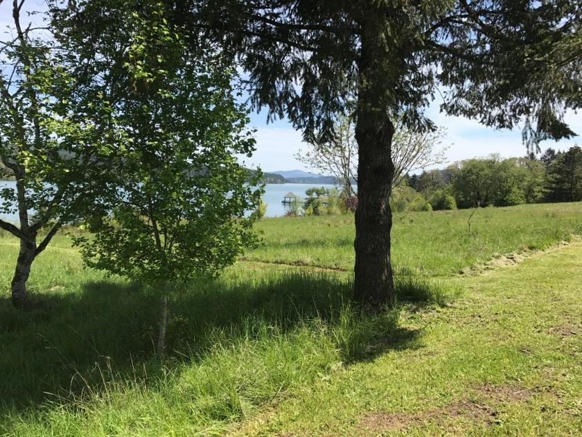 Hagg_Lake_73