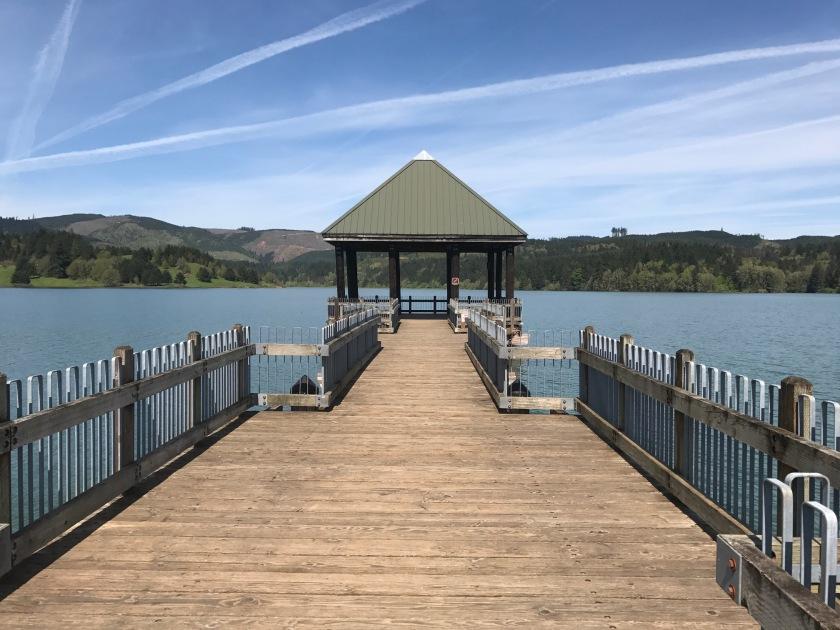 Hagg_Lake_75