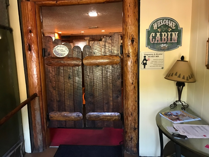 Log_Cabin70