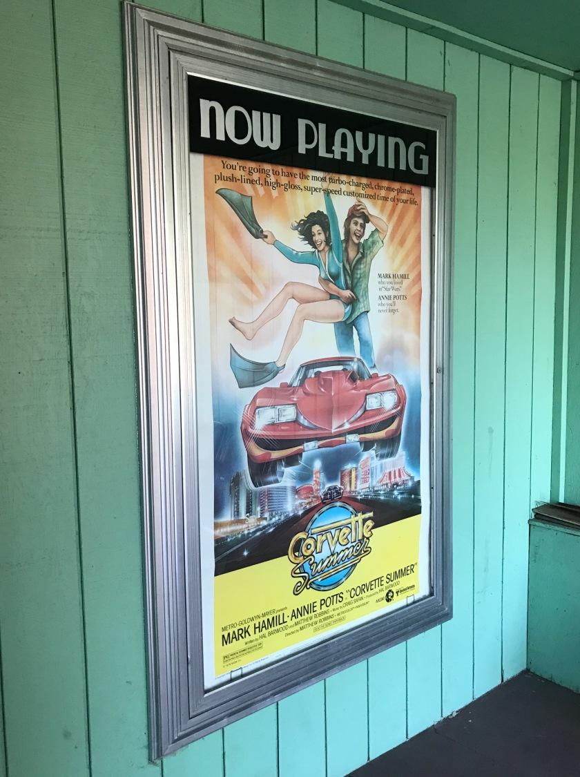Newberg_Drive_in_62