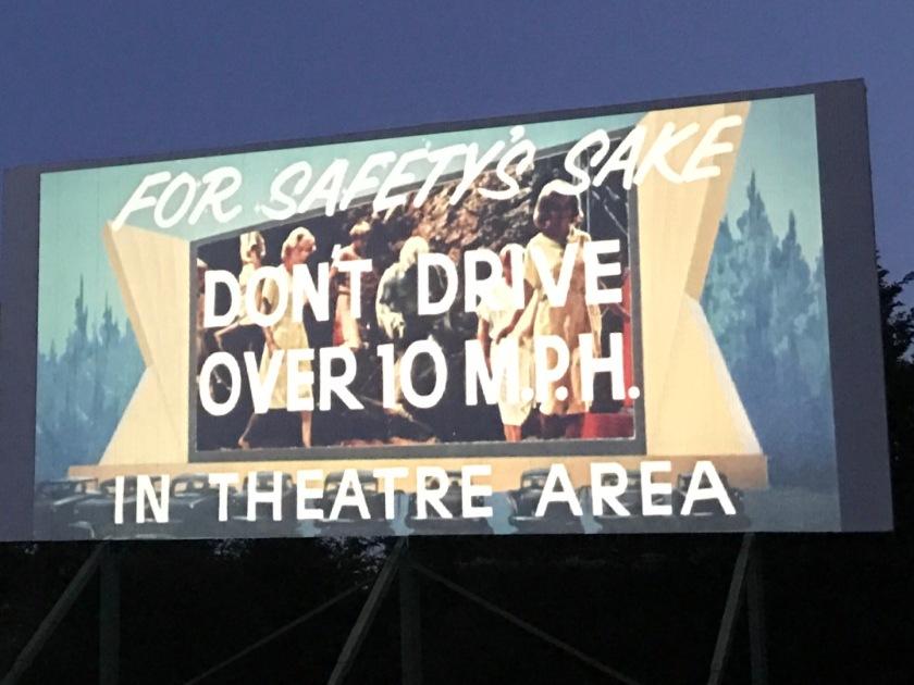 Newberg_Drive_in_68