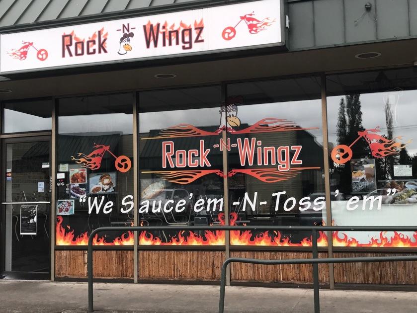 RockNWingz_66