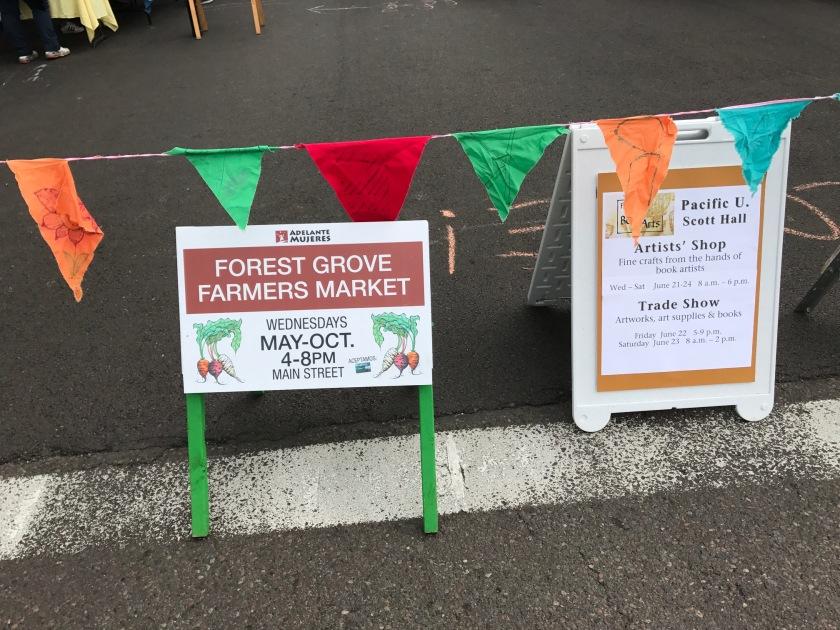 FG_Farmers_Market_08