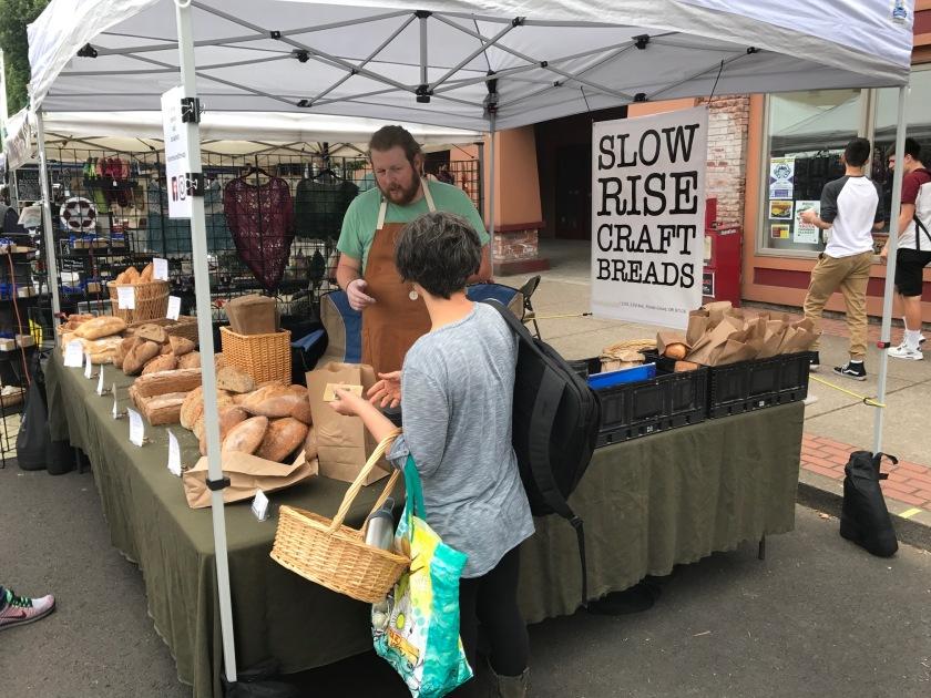 FG_Farmers_Market_23