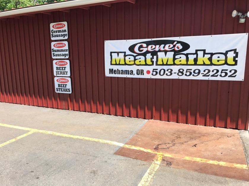 Genes_Meat_Market_31