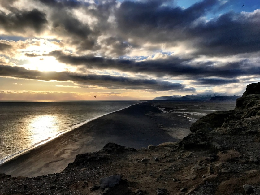 Iceland_P1_0