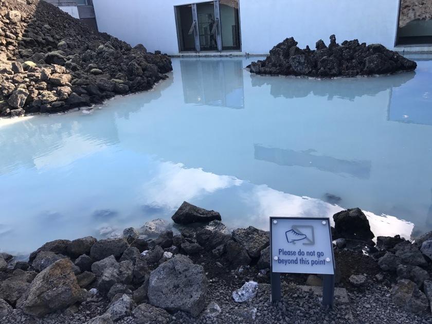 Iceland_P1_33