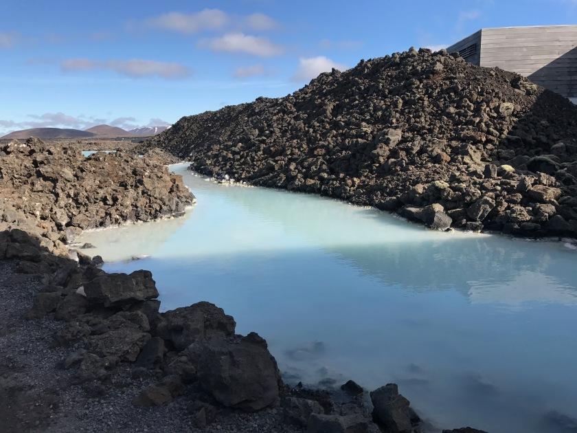 Iceland_P1_34