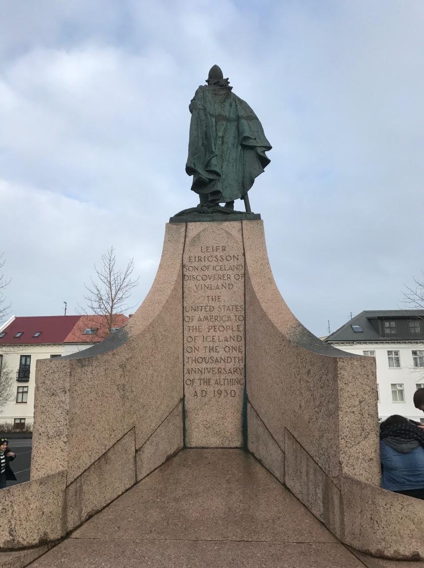 Iceland_P1_56