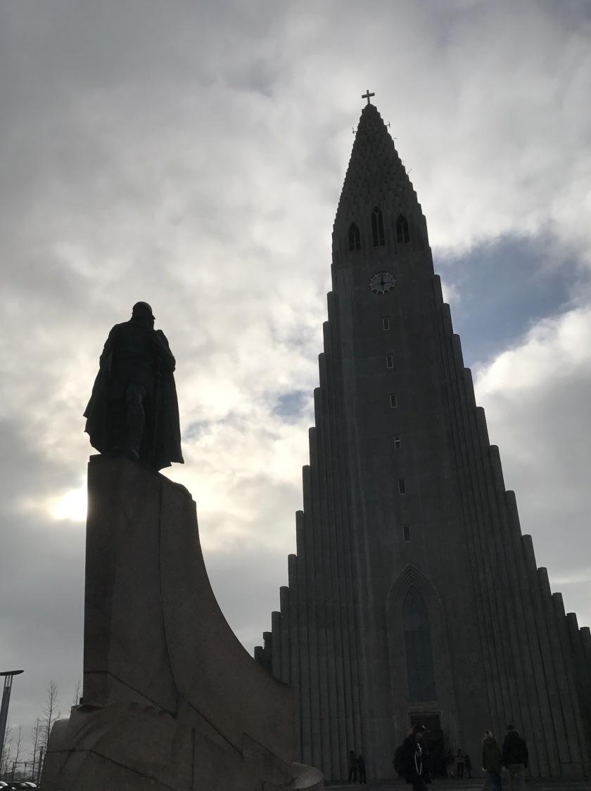 Iceland_P1_59