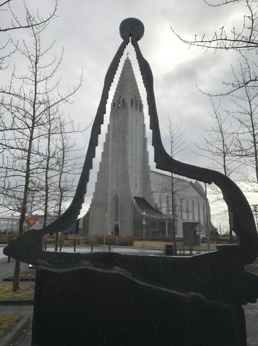 Iceland_P1_60