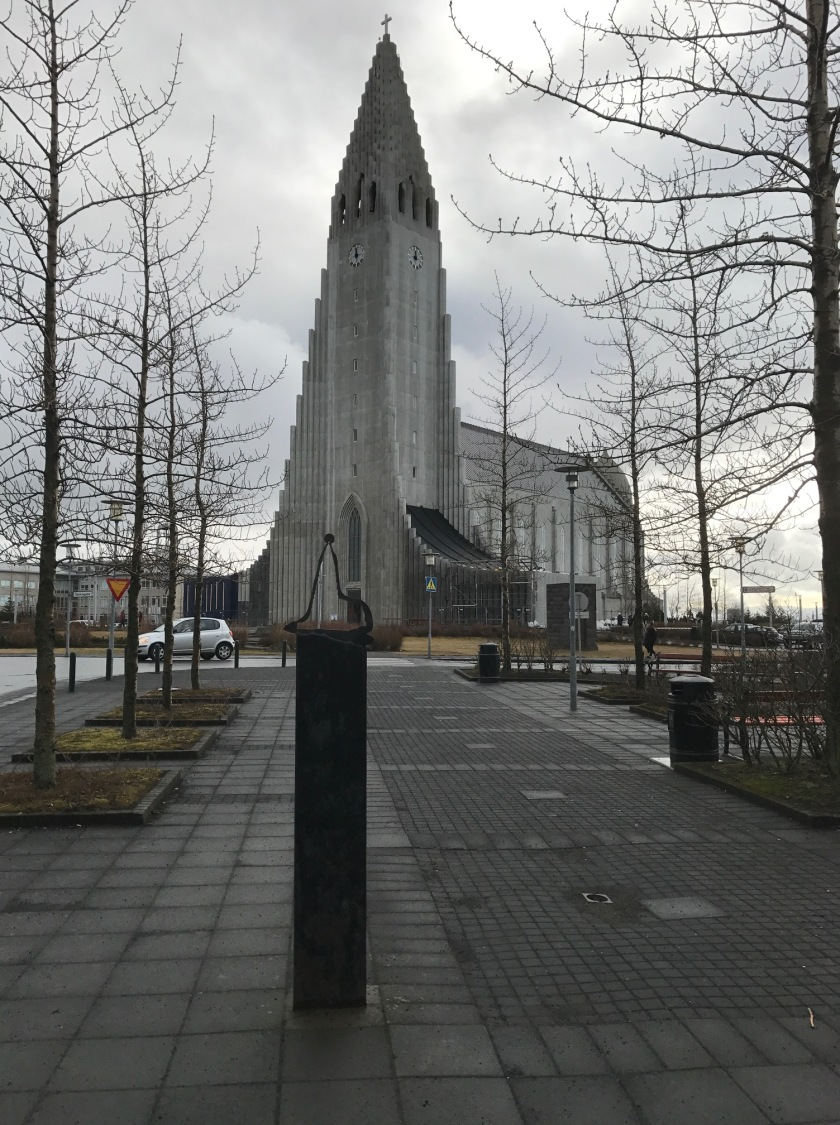 Iceland_P1_61