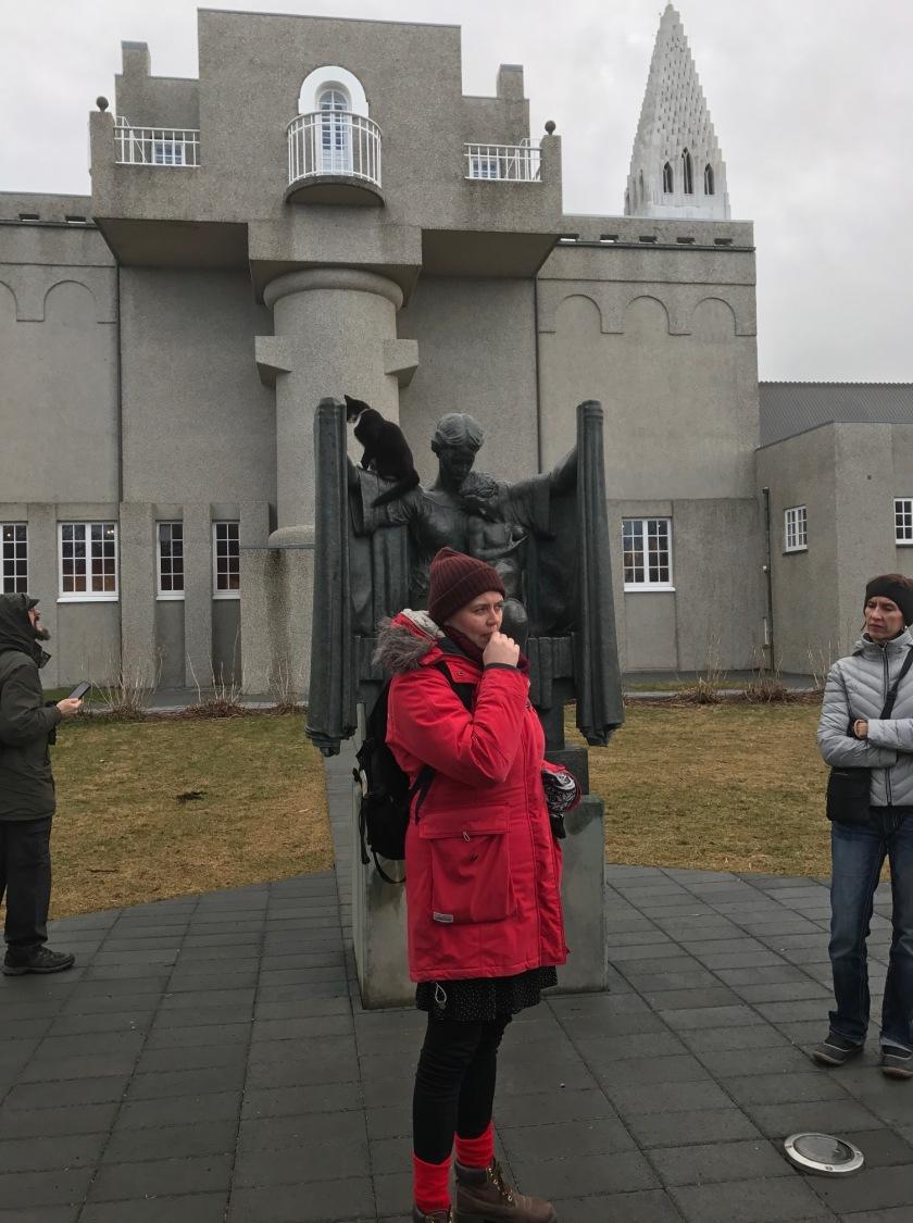 Iceland_P1_76