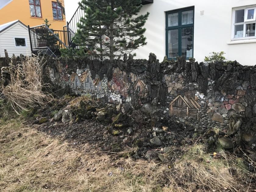 Iceland_P1_86