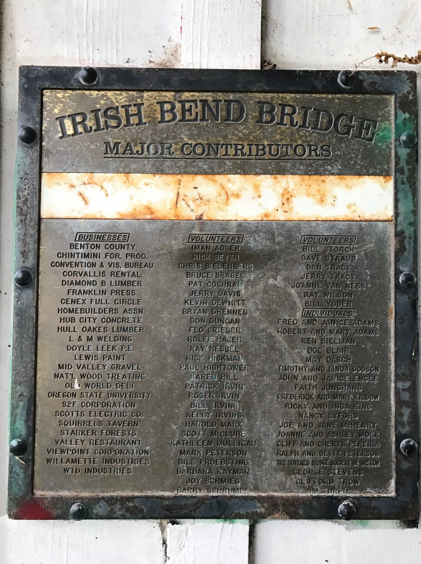 Irish_Bend_Bridge_80