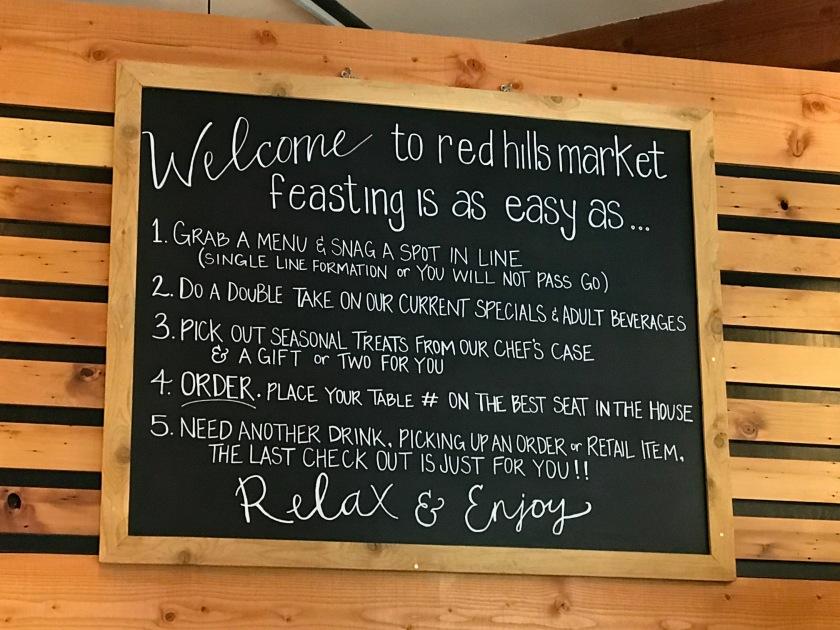 Red_Hills_Market_89