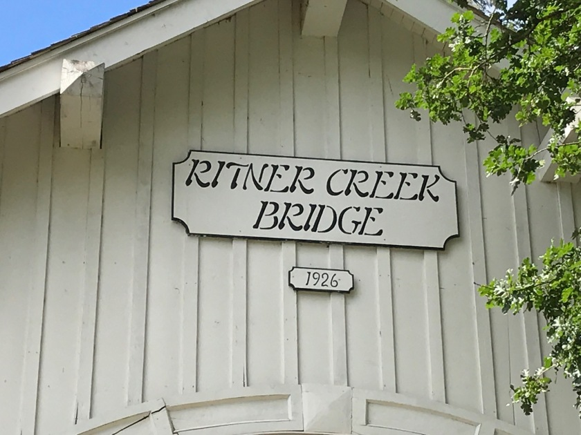 Ritner_Creek_Bridge_41