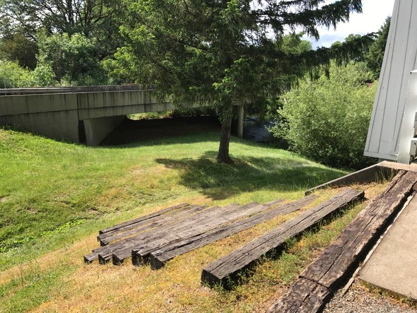 Ritner_Creek_Bridge_42