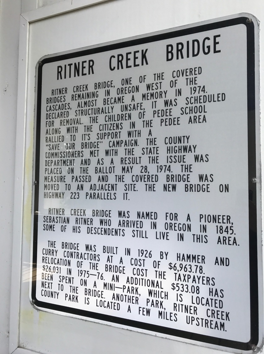 Ritner_Creek_Bridge_45