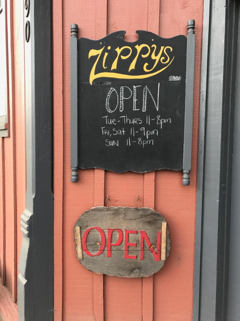 Zippys_40