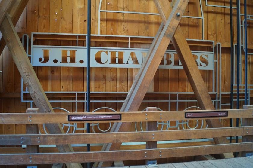 Chambers_Bridge_51