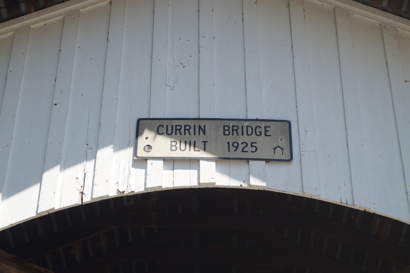 Currin_Bridge_69