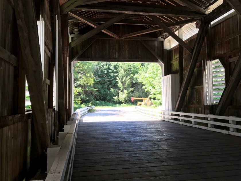Dorena_Covered_Bridge_28