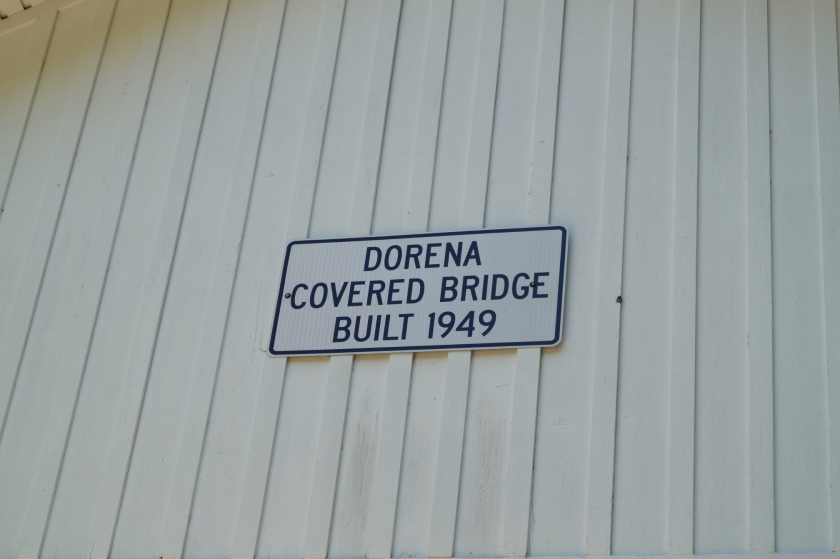 Dorena_Covered_Bridge_92