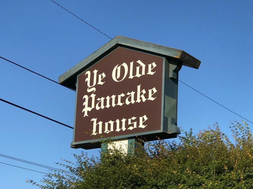 Old_Pancake_97