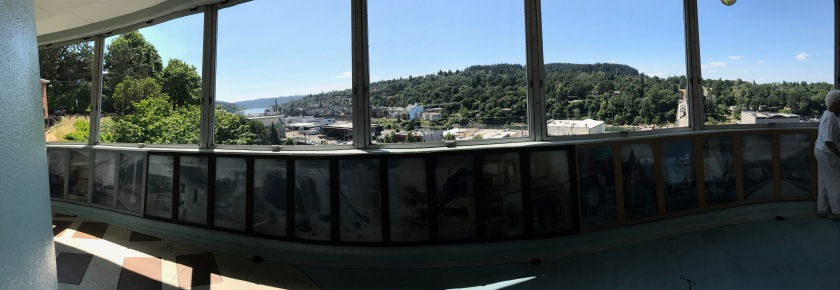 Oregon_City_Vert_Street_40
