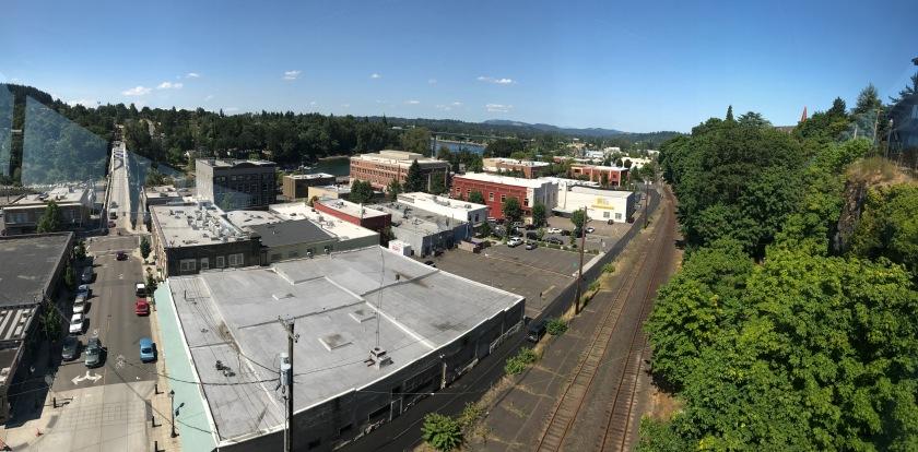Oregon_City_Vert_Street_45