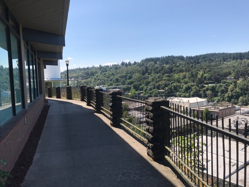 Oregon_City_Vert_Street_46