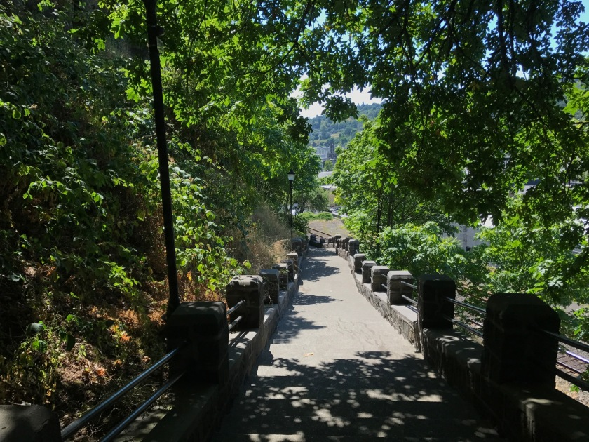 Oregon_City_Vert_Street_56