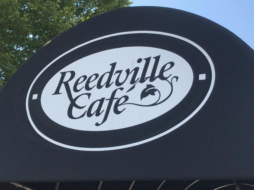 ReedVille_05