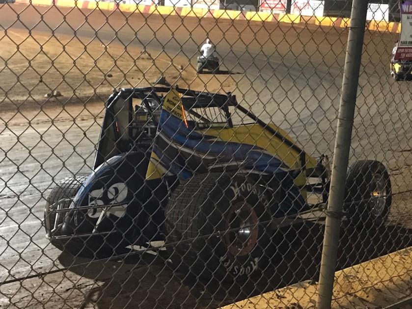 Sunset_Speedway_OWC_08