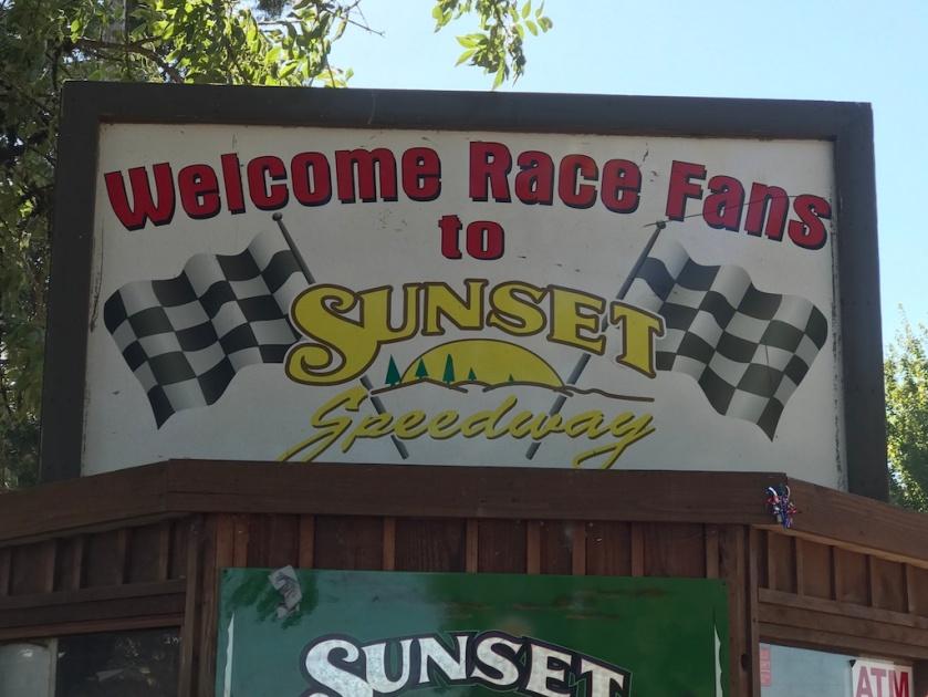 Sunset_Speedway_OWC_54