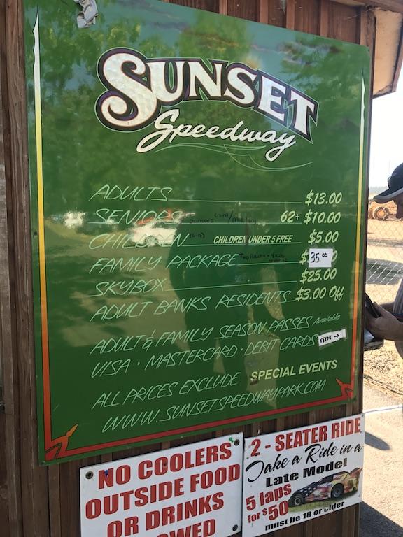 Sunset_Speedway_OWC_55