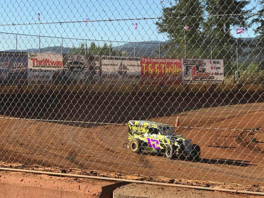 Sunset_Speedway_OWC_63