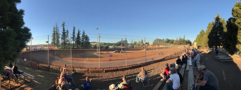 Sunset_Speedway_OWC_69