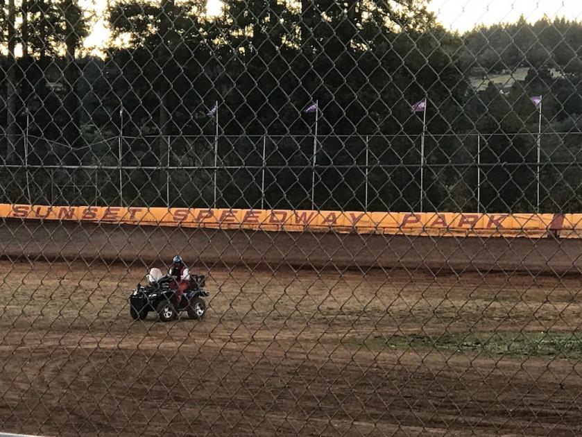 Sunset_Speedway_OWC_87