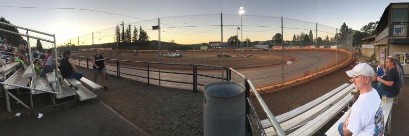 Sunset_Speedway_OWC_89