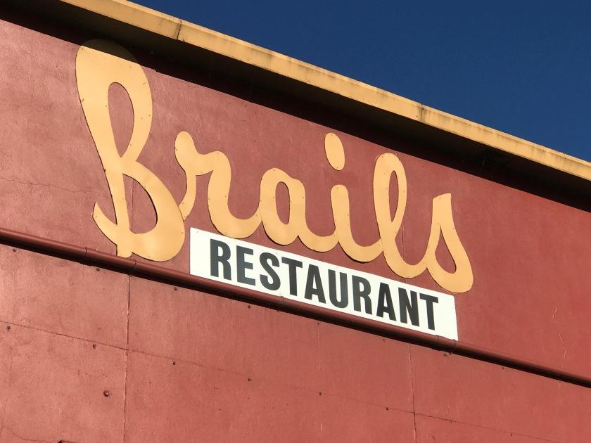 Brails_57