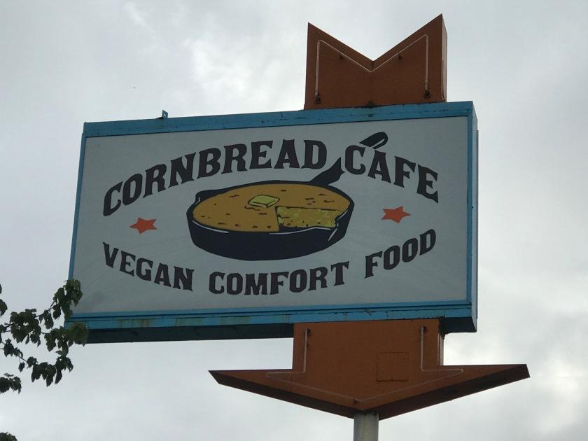 Cornbread_Cafe_30