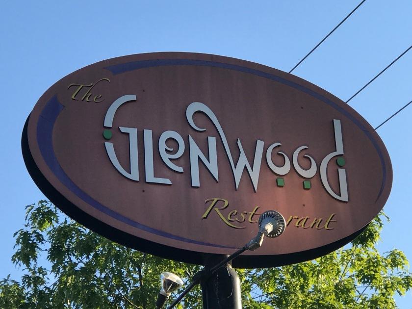Glenwood_81
