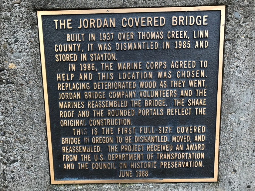 Stayton_Jordan_Bridge_62