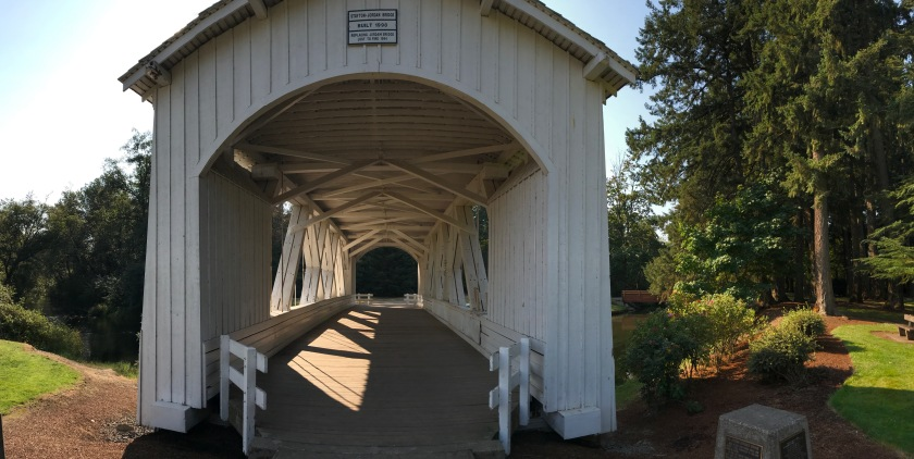 Stayton_Jordan_Bridge_64